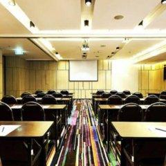 Отель Vic3 Bangkok фото 2