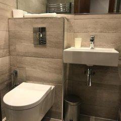 Отель Leisure Inn 2* Стандартный номер с различными типами кроватей фото 2