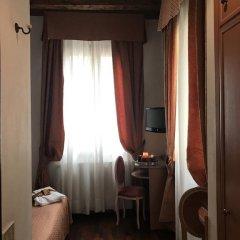 Hotel ai do Mori Стандартный номер с двуспальной кроватью фото 5