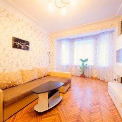Апартаменты Kvartiras Apartments 4 Апартаменты с различными типами кроватей фото 2
