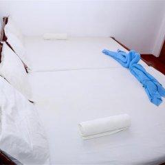 Отель Travelodge Yala удобства в номере фото 2