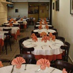 Отель Fonda Can Setmanes Испания, Бланес - отзывы, цены и фото номеров - забронировать отель Fonda Can Setmanes онлайн помещение для мероприятий