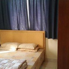 Al Reem Hotel Apartments комната для гостей фото 5