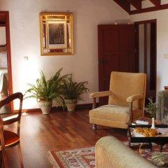 Las Casas De La Juderia Hotel 4* Стандартный номер с двуспальной кроватью фото 4
