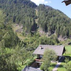 Отель Gasthof Bundschen Сарентино фото 4