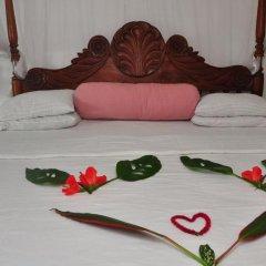 Отель Luthmin River View Hotel Шри-Ланка, Бентота - отзывы, цены и фото номеров - забронировать отель Luthmin River View Hotel онлайн спа