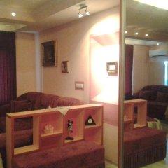 Гостевой Дом Калинина 13 интерьер отеля фото 3