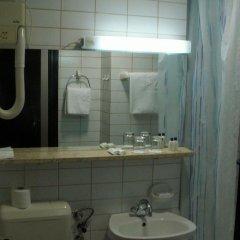 Hotel Laguna 3* Номер категории Эконом с различными типами кроватей фото 8