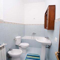 Отель B&B I Colori dell'Etna 3* Стандартный номер фото 7