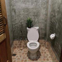 Asleep Hostel ванная