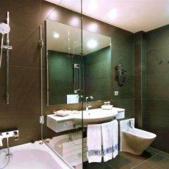 Hotel Urpí ванная фото 2