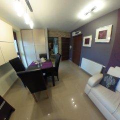 Отель Apartament Platinum Закопане в номере фото 2