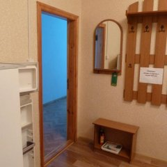 Гостиница Наутилус 2* Стандартный номер фото 12
