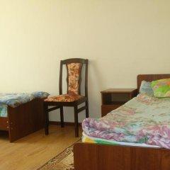 Domoria Hostel детские мероприятия фото 2