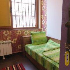 Отель Like Home Guest Rooms комната для гостей фото 2