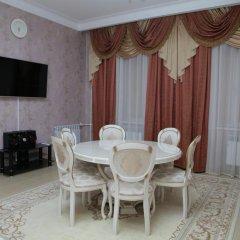 Гостиница Inn Kavkaz в Махачкале отзывы, цены и фото номеров - забронировать гостиницу Inn Kavkaz онлайн Махачкала балкон