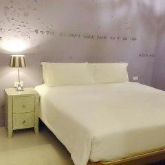 Pimnara Boutique Hotel 3* Стандартный номер с двуспальной кроватью фото 6