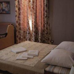Мини-Отель Бульвар на Цветном 3* Люкс с разными типами кроватей фото 2