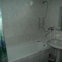 Гостиница Guest House Nika Апартаменты с 2 отдельными кроватями фото 13