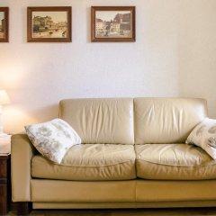 Апартаменты Stone Steps Apartments Студия с различными типами кроватей фото 19