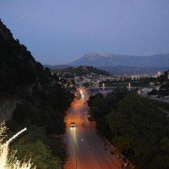 Отель Maya Hostel Berat Албания, Берат - отзывы, цены и фото номеров - забронировать отель Maya Hostel Berat онлайн