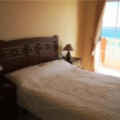 Отель Apartamento Vistas del Mar комната для гостей фото 3