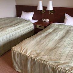 Отель Hanasansui Япония, Минамиогуни - отзывы, цены и фото номеров - забронировать отель Hanasansui онлайн комната для гостей фото 4