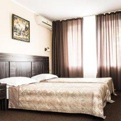Гостиница Парк 3* Джуниор сюит с различными типами кроватей фото 21