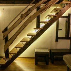 Отель Horlog Castle Стандартный номер фото 3