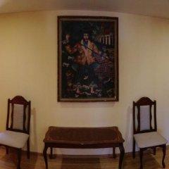 Мини-отель Тукан Апартаменты с различными типами кроватей фото 15