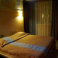 Гостиница Мельница Инн комната для гостей фото 5