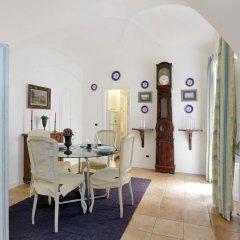 Отель Cozy Pantheon - My Extra Home Италия, Рим - отзывы, цены и фото номеров - забронировать отель Cozy Pantheon - My Extra Home онлайн в номере
