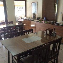 Elit Hotel Saray Турция, Черкезкой - отзывы, цены и фото номеров - забронировать отель Elit Hotel Saray онлайн питание