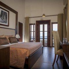 Отель Amaya Hills 4* Люкс с различными типами кроватей
