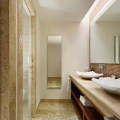 Отель Senses Quinta Avenida By Artisan Adults Only 3* Номер Делюкс с различными типами кроватей фото 3