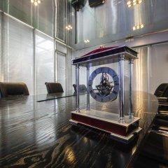Отель London Palace интерьер отеля фото 3
