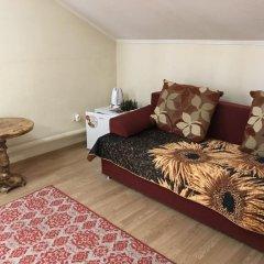 Гостиница Альфа Полулюкс разные типы кроватей фото 5