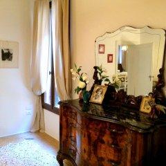 Отель Romantic Rialto Италия, Венеция - отзывы, цены и фото номеров - забронировать отель Romantic Rialto онлайн интерьер отеля