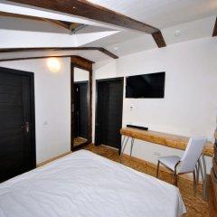Hotel On 5 Floor комната для гостей фото 5