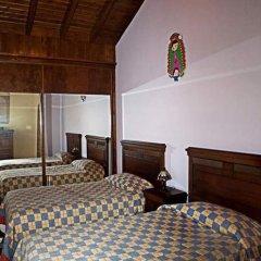 Отель Casa Grau детские мероприятия