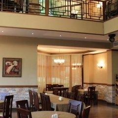 Отель Villarest Cottage Complex Армения, Дилижан - отзывы, цены и фото номеров - забронировать отель Villarest Cottage Complex онлайн питание