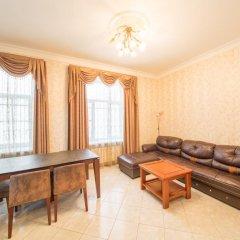 Апартаменты Элитная квартира на Жуковского комната для гостей фото 2