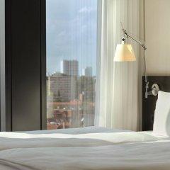 Empire Riverside Hotel 4* Стандартный номер двуспальная кровать