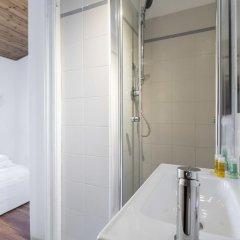 Апартаменты Cadorna Center Studio- Flats Collection Студия с различными типами кроватей фото 18