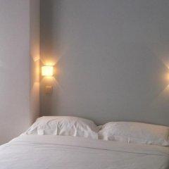 Апартаменты Apartment Art Déco Deuxième Брюссель комната для гостей фото 3