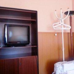 Mini-Hotel Marie, Ligovskiy 64 2* Стандартный номер фото 2