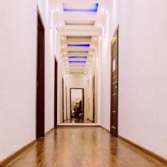 Bm Hostel Arbat интерьер отеля