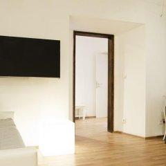 Dolce Vita Suites Hotel 4* Стандартный номер фото 3