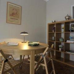 Отель Gulbenkian Gardens комната для гостей фото 5