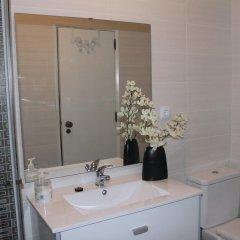 Отель Port Wine Cellars ванная
